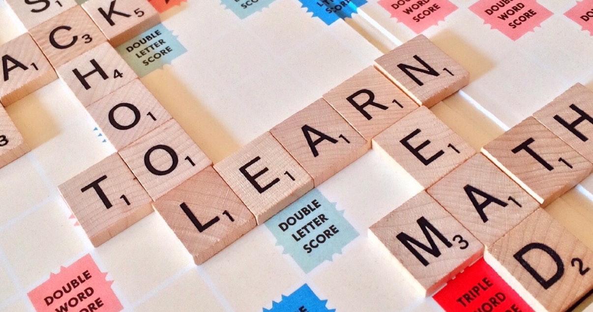blog-beneficios-de-aprender-ingles-jugando