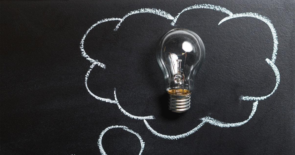 wse-blog-preguntas-frecuentes-aprender-ingles