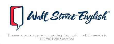 Mtodo_con_certificacin_ISO_9001