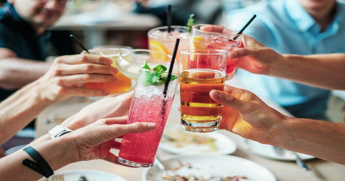 wse-blog-alcohol-ayuda-a-aprender-ingles