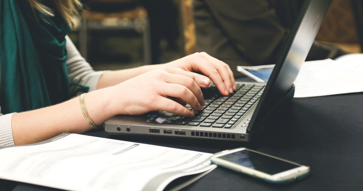 wse-blog-escribir-textos-formales-en-ingles