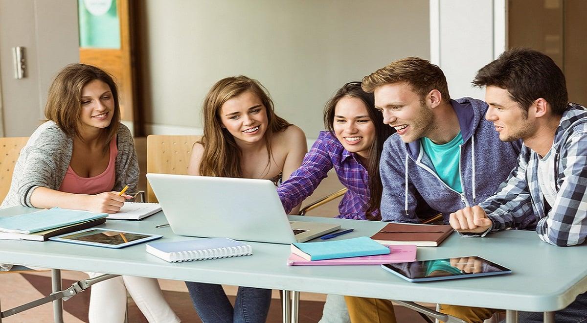 wse-blog-examenes-internacionales-en-ingles