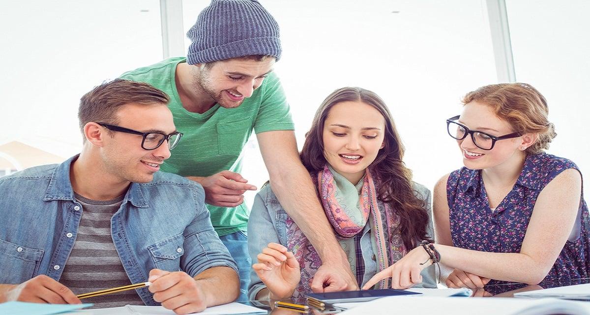 wse-blog-la-mejor-manera-de-que-tus-hijos-aprendan-ingles