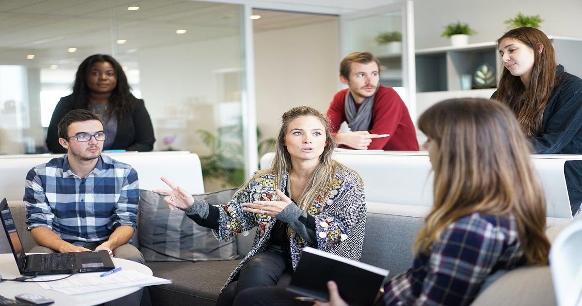 wse-blog-tiempos-verbales-en-ingles-de-negocios