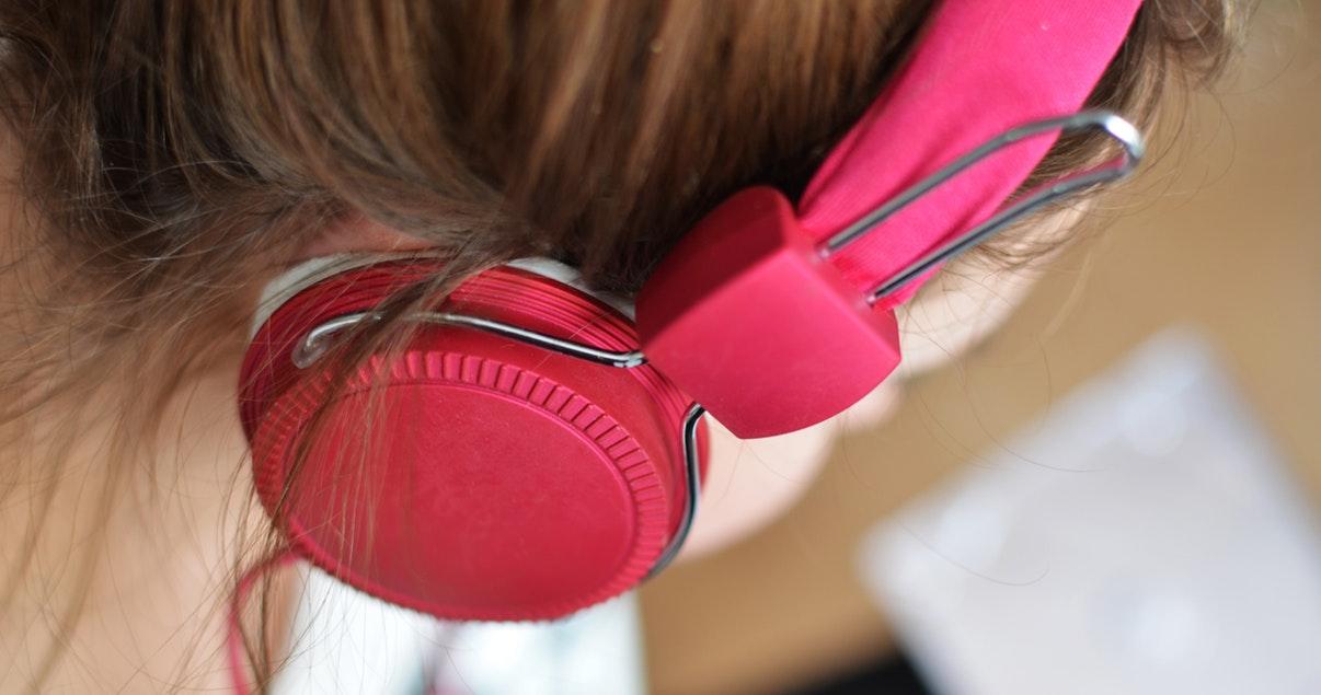 wse-bp-aprender-ingles-escuchando-musica
