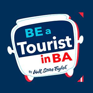 logo-be-a-tourist-in-ba-circulo-azul