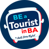 logo-be-a-tourist-in-ba-circulo-azul