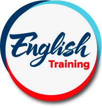 english-training-logo-1.png