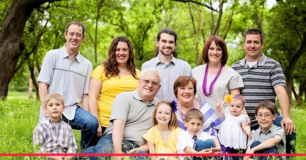 Image result for fotos de familia