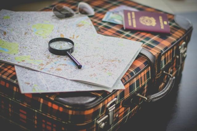 aprender-ingles-adultos-viajar.jpg