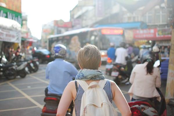 aprender-ingles-viajar