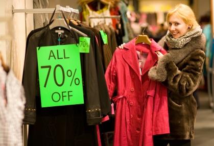 comprar-ropa-en-ingles.jpg