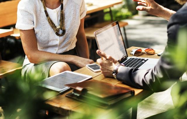 conversaciones-de-negocios-en-ingles