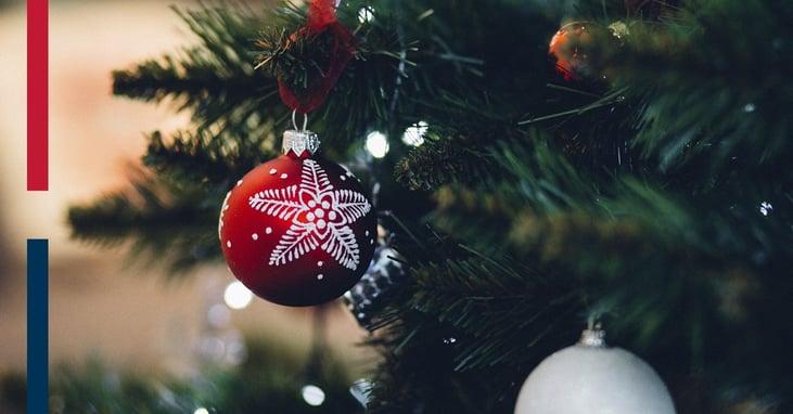 vocabulario-en-ingles-para-usar-en-navidad.jpg