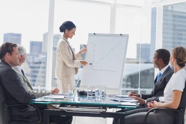 modal-verbs-reunion-de-trabajo
