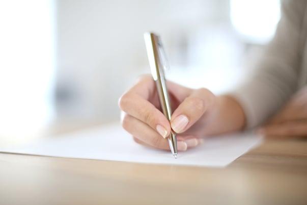escribir-carta-de-aplicacion-en-ingles