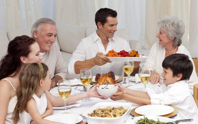 thanksgiving-dinner.jpeg