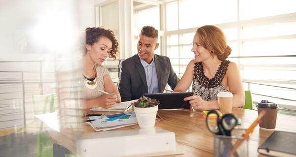 tips-para-mejorar-tu-vocabulario-de-negocios