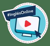 WSE_Logo_Ingles Online-02