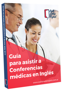 guia-ingles-para-medicos.png