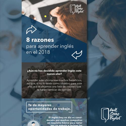 wse-infografia-8-razones-para-aprender-ingles.png