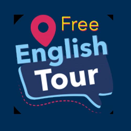 english-tour-free-wall-street