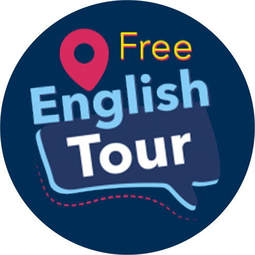english-tour-free-wall-street