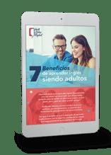 WSE - 180516 - CTA - Beneficios de aprender inglés siendo adultos - ipad