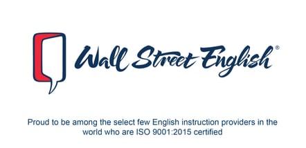 metodo_de_certificacion_ISO_9001_actualizado