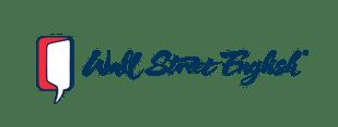 Wall Street English Chile