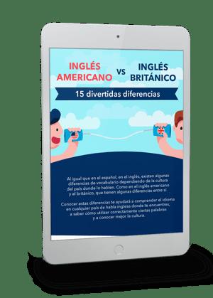 wse-cta-ingles-americano-vs-ingles-britanico