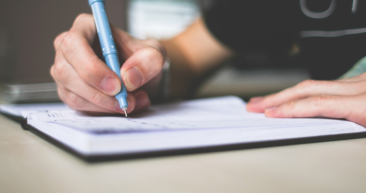 errores-comunes-al-escribir-en-ingles