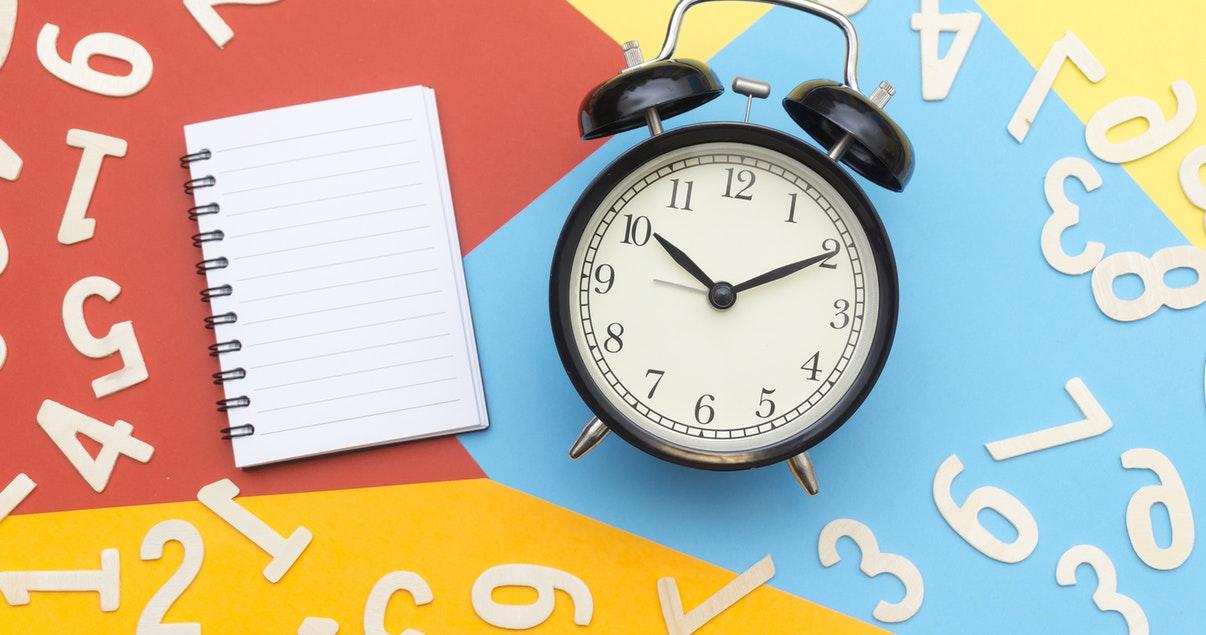 wcl-blog-expresiones-en-ingles-para-hablar-de-tiempo
