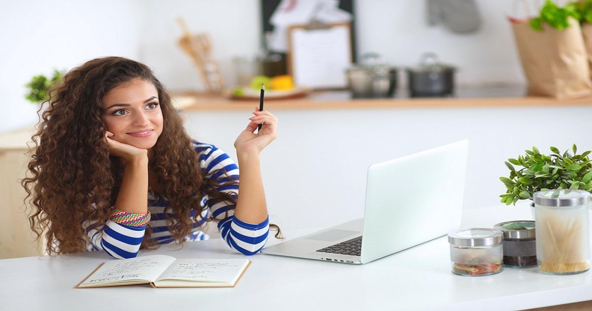 wse-blog-como-hacer-preguntas-en-ingles-wh-questions