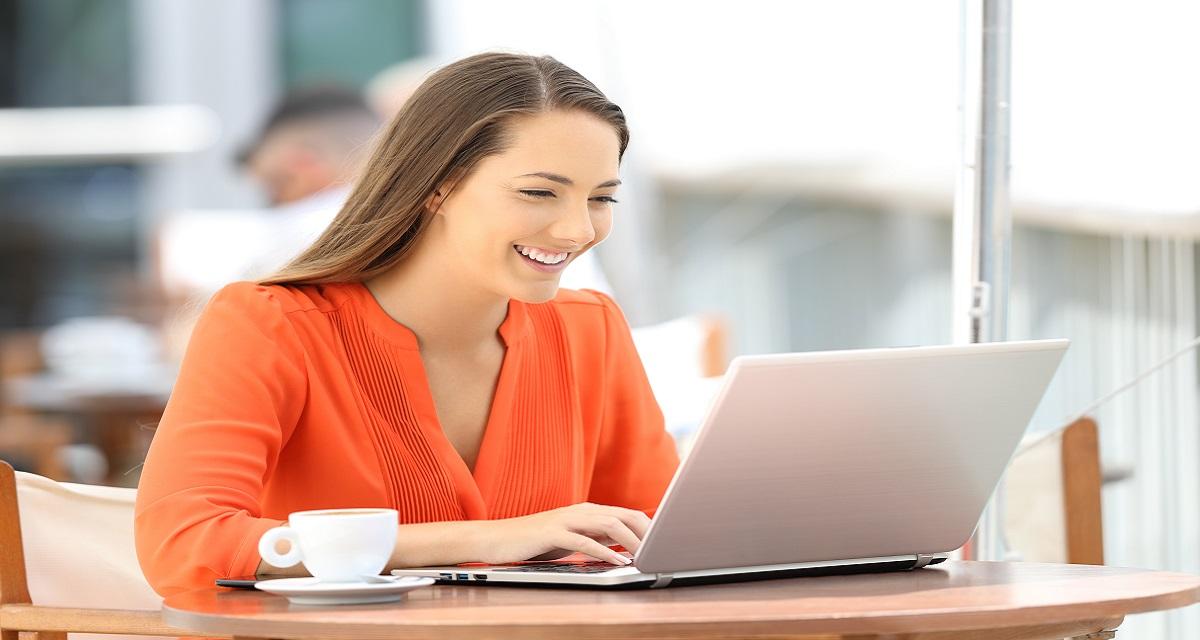 wse-blog-frases-para-expresar-tu-opinion-en-ingles