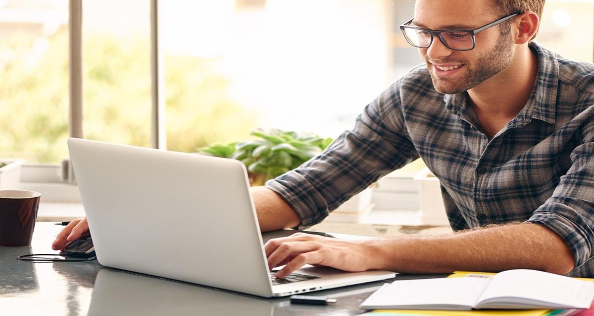 wse-blog-tips-para-escribir-informes-de-trabajo-en-ingles