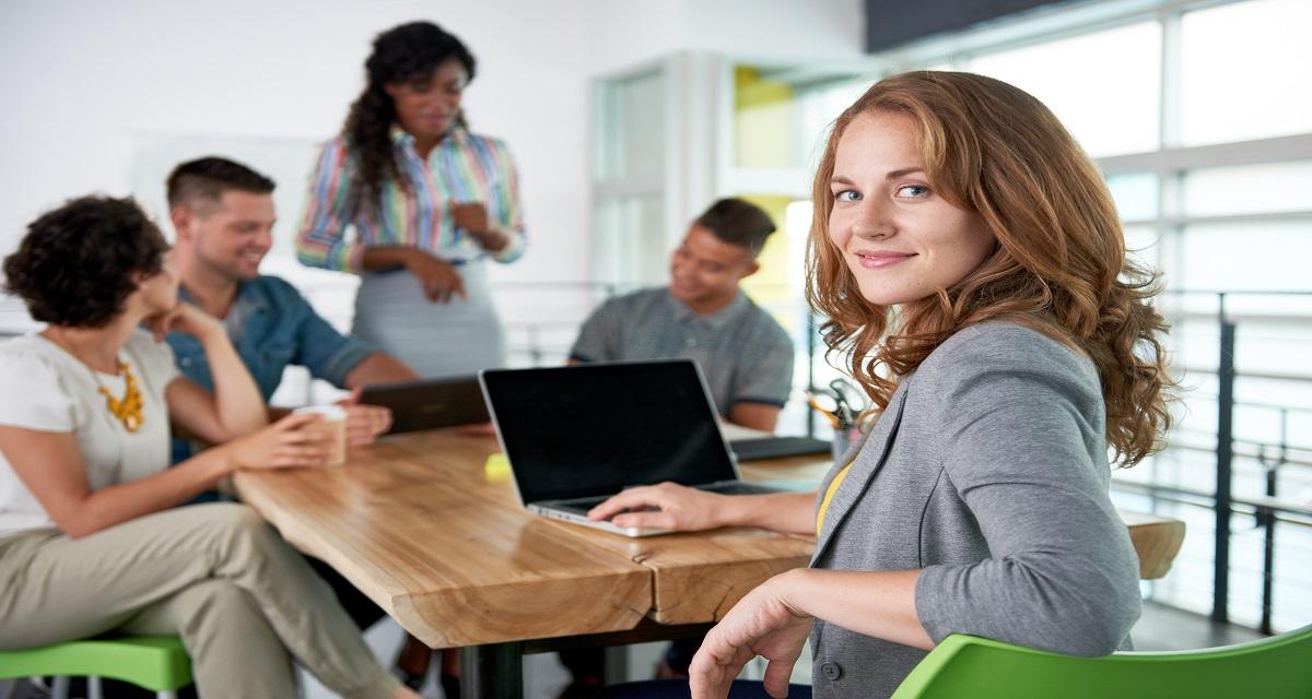 wse-blog-tips-para-realizar-un-conference-call