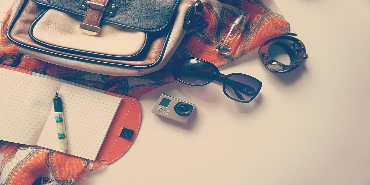 wse-bp-como-escribir-sobre-tus-vacaciones-en-ingles
