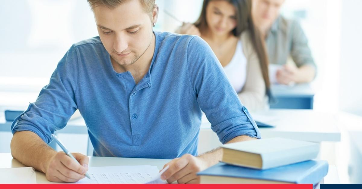 tips-para-realizar-un-examen-de-ingles.png