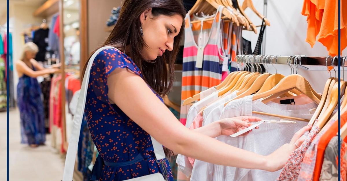 wse-fb-26092017-vocabulario-en-ingles-para-comprar-ropa.jpg