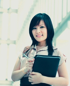 Beneficios del curso de-ingles de negocios
