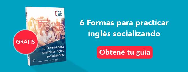 Frases En Inglés Para Tener Buenos Modales