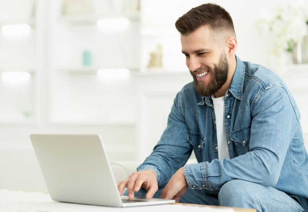 Aprende ingles online no cometer errores de gramatica nunca mas