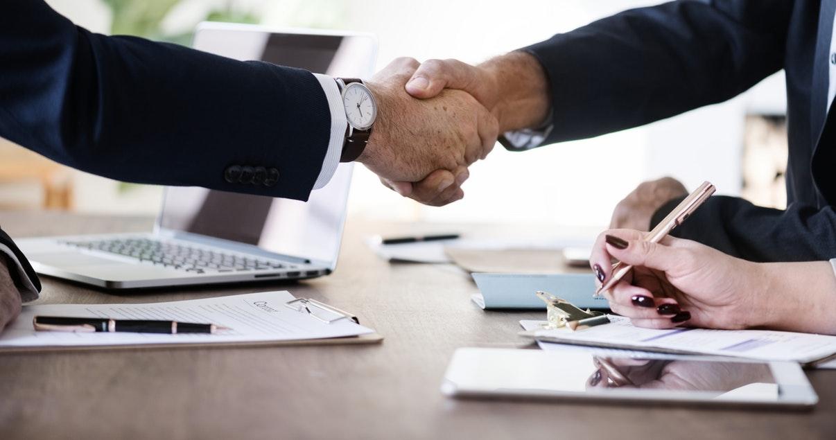 tips-para-mejorar-tu-ingles-de-negocios
