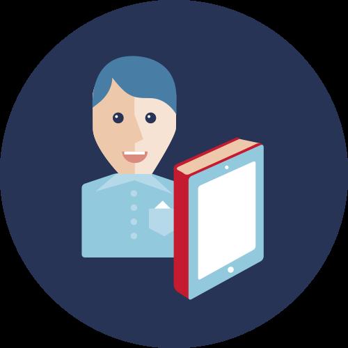 wse-book-icon