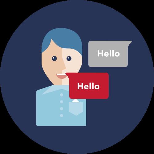 wse-hello-icon