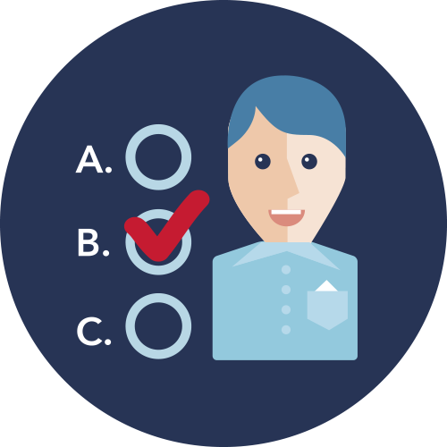 wse-multiple-check-icon